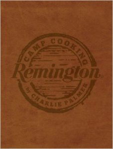 Remington Camp Cooking